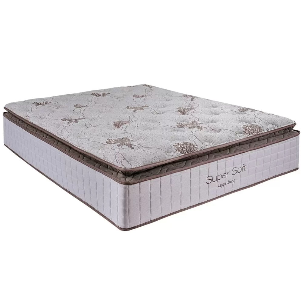 Colchao-Kappesberg-Queen-Size-Molas-Pocket-Super-Soft-Com-Pillow-Top-158x198-1
