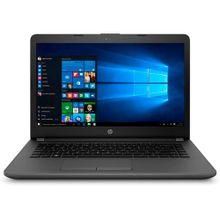 "Notebook-HP-Core-i3-7020U-8GB-500GB-Tela-14""-Windows-10-240-G6-1"