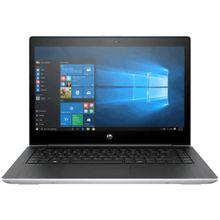 Notebook-HP-ProBook-440-G5-6VV85LA-Intel-Core-i5-8250U-14-4GB-HD-500-GB-8ª-Geracao-1