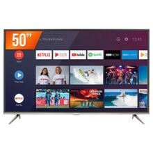 Smart-TV-LED-50-polegadas-Ultra-HD-4K-Semp-50SK8300-3-HDMI-2-USB-1