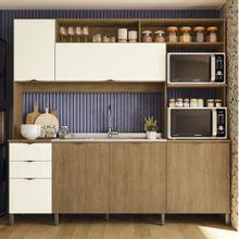 Cozinha-Compacta-5-Portas-3-Gavetas-com-Tampo-J790-Kappesberg-Freijo-Off-White-1