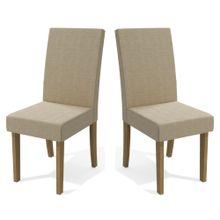 Cadeira-Para-Sala-de-Jantar-Kappesberg-CAD131-A019-Linho-Bege-1