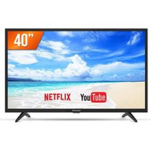 Smart-TV-Led-40---Panasonic-Full-HD-USB-Wi-fi-HDMI---TC40FS500B-1