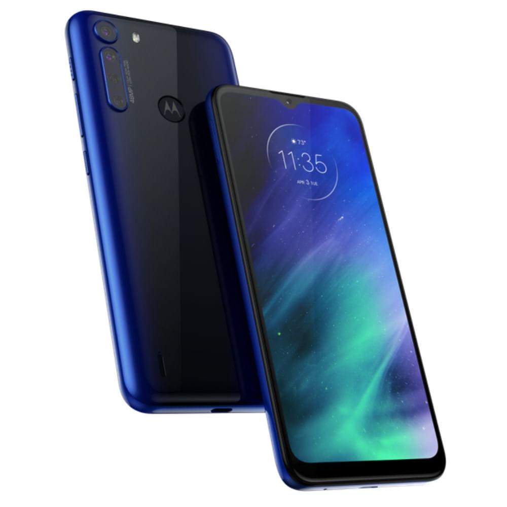 Smartphone-Motorola-One-Fusion-Dual-Chip-Android-tela-6-128GB-Wi-Fi-Camera-48MP-8MP-Azul-Safira-1