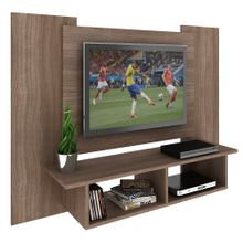 Painel-TV---P600---TK---Aberto
