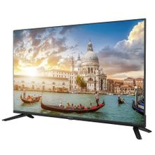 "Smart-TV-Full-HD-40""-Philco-PTV40G71AGBL-Android---Wi-Fi-Bluetooth-3-HDMI-2-USB-1"