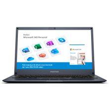 "Notebook-Positivo-Motion-Q4128B-4GB-128GB-eMMC---64GB-14""-WINDOWS-10-HOME-Inclui-Microsoft-365-Personal-por-1-ano"