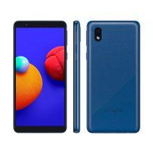 -Smartphone-Samsung-Galaxy-A01-Core-32GB-Tela-5.3--Camera-8MP---Frontal-5MP-Dual-Chip-Azul---1-