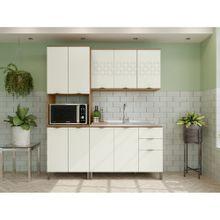 cozinha-completa-Kappesberg-Lotus-3-pecas