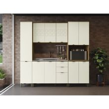 cozinha-completa-kappesberg-Lotus-4-pecas