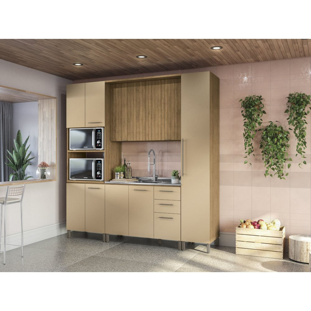 cozinha-completa-Kappesberg-aurea-4-pecas