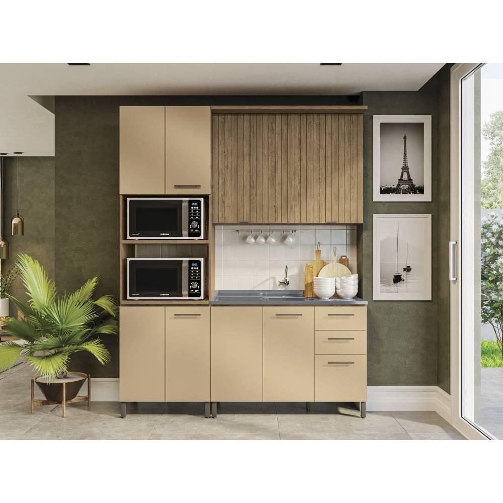 kit-cozinha-aurea-3-pecas