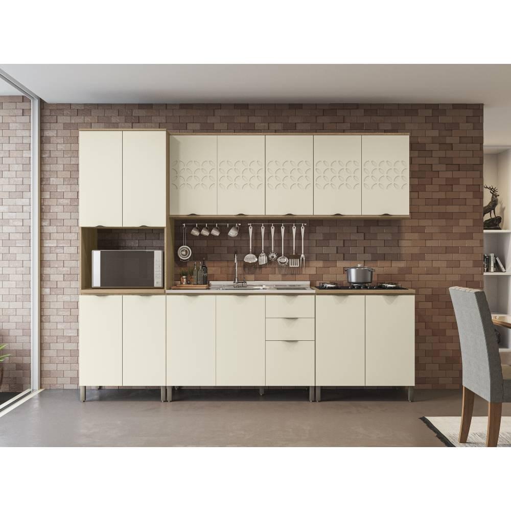 kit-cozinha-lotus-5-pecas