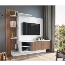 Home-para-TV-Decibal-ES110-Ate-52-Branco-FUNDO