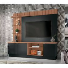 Home-para-TV-Hb-moveis-Apolo-ate-60-NaturePreto