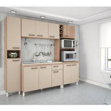 Cozinha-completa-Moveis-sul-Atlas-4-pecas