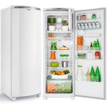 Geladeira-Refrigerador-Consul-CRB39-Frost-Free-342-Litros-220v-1