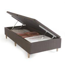 Box-Solteiro-com-Sommier-Kappesberg-BAU010-0-88x188cm-Marrom