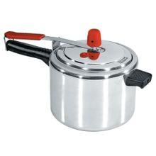 Panela-de-Pressao-Aluminio-Polido-45-Litros-Arary-1