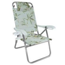 Cadeira-Up-Line-Reclinavel-5-Posicoes-Aluminio-Praia-Zaka-1
