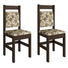 Kit-Cadeira-Zamarchi-Tabaco-Floral