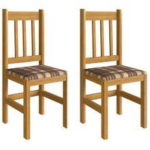 Kit-cadeira-Zamarchi-2-unidades-Cerejeira-Bege