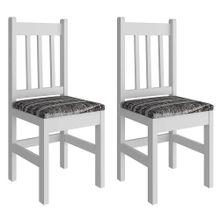 Kit-cadeira-Zamarchi-2-unidades-Branco-Bege-Cinza