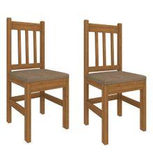 Cadeira-Zamarchi-Canela-Cacau-ref-15