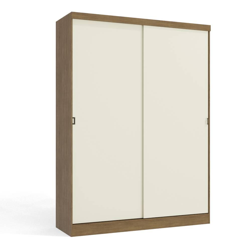 Guarda-roupa-2-portas-J563-Kapppesberg-Freijo-Off-white--01