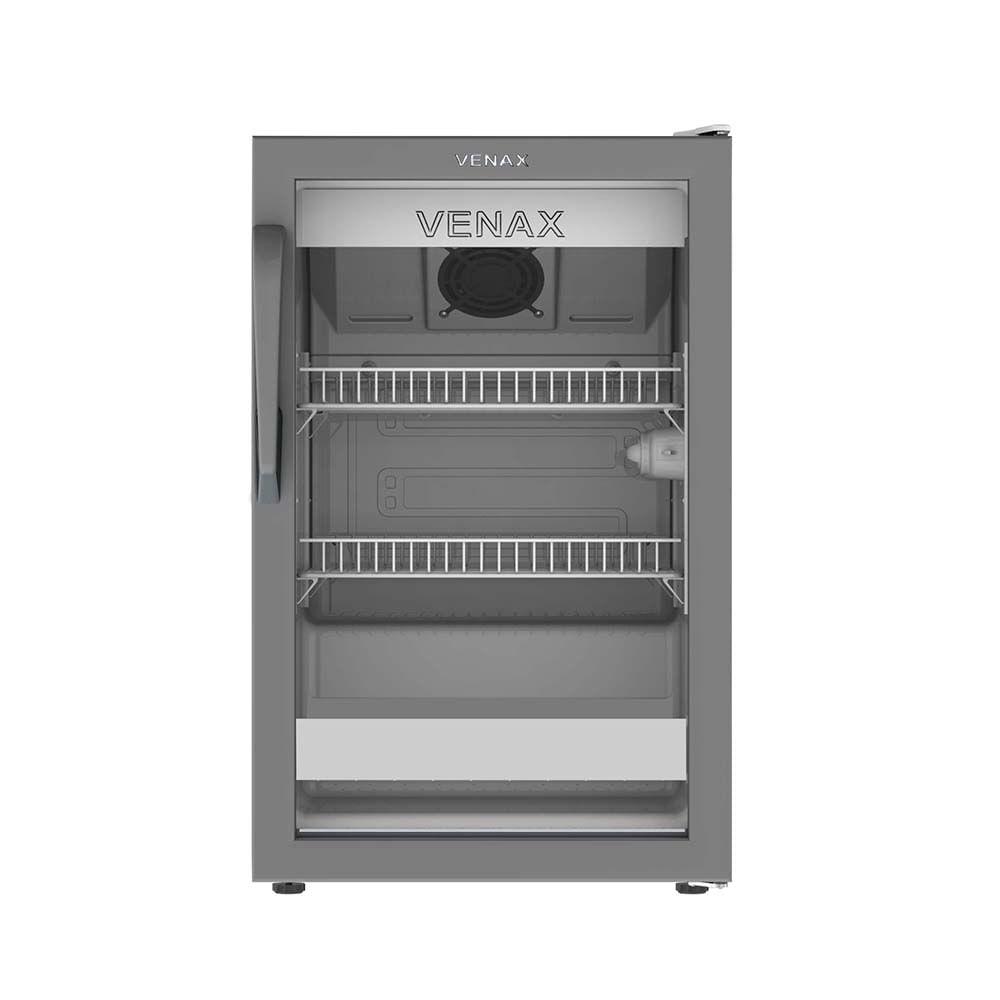 VV-100-01
