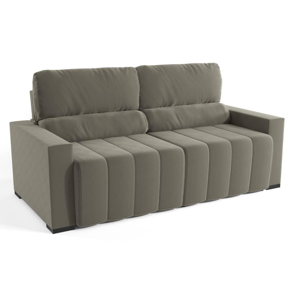 Sofa-retratil-reclinavel-Kappesberg-Belmonte-Cafe-01