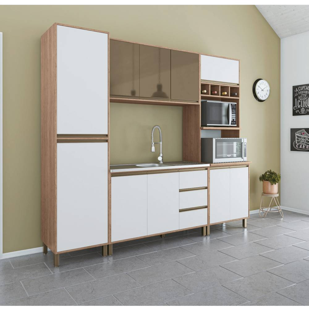 Cozinha-completa-Moveis-sul-Ibiza