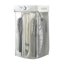 Secadora-de-roupas-Fischer-super-ciclo-8Kg