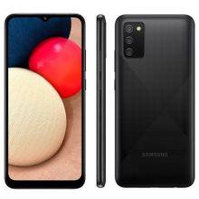 "Smartphone-Samsung-Galaxy-A02s-32GB-Preto-4G-Octa-Core-3GB-RAM-65""-Cam.-Tripla---Selfie-5MP-1"