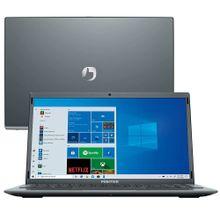 Notebook-Positivo-Motion-Q4128C-Intel®-Atom®-Quad-Core-RAM-4GB-Win-10-Home-14-SSD-128GB-Cinza-7