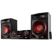 Mini-System-Philco1900w-Usb-Mp3-Bluetooth-1