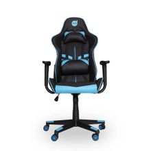 Cadeira-Gamer-Dazz-Prime-X-Com-Apoio-de-Braco-Preto-e-Azul-1