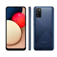 "Smartphone-Samsung-Galaxy-A02s-32GB-Azul-4G-Octa-Core-3GB-RAM-65""-Cam.-Tripla---Selfie-5MP--01"