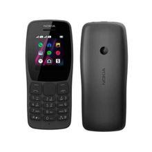 Telefone-Celular-Nokia-110-Dual-Sim-NK006-Preto-01