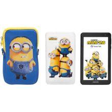 Tablet-Positivo-Infantil-T770KM-1GB-RAM-Twist-Tab-Minions-7-c-Wifi---Preto-01