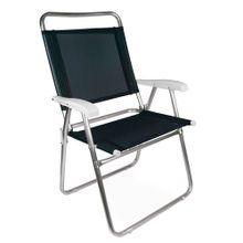 Cadeira-master-plus-aluminio-Mor-Preta-2152-01