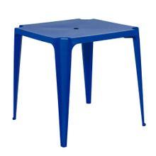 Mesa-plastica-Mor-Azul--15151005-01