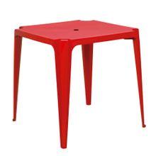 Mesa-plastica-Mor-Vermelha--15151004-01