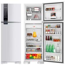 Geladeira-2-Portas-Brastemp-Frost-Free-400-Litros-Freeze-Control-Painel-Eletronico-Branco-BRM54HB-220v-1