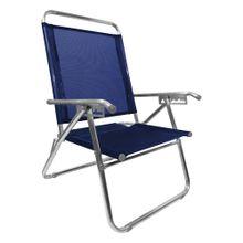 Cadeira-reclinavel-Zaka-King-em-Aluminio-Marinho-01