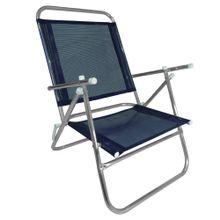 Cadeira-de-praia-Move-Zaka-aluminio-Marinho-01