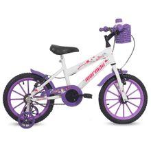 441215-aro-16-bra-violeta