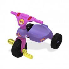 Triciclo-oncinha-Racer