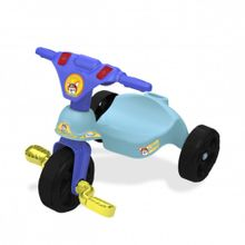 Triciclo-infantil-fox-Racer