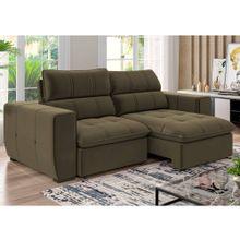 Sofa-Retratil-Arte-Cubica-Toronto-Marrom